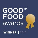 Good Food Awards Winner Seal.2016