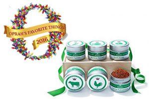 Spice Rub Kit - Oprah's Favorite